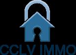 Cclv immo - Comment changer de syndic de copropriete ...
